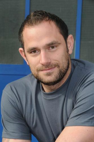 Ortner Michael