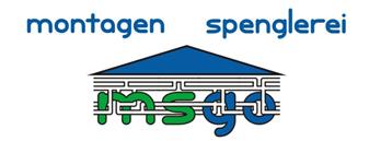 Bildergebnis für msgo logo